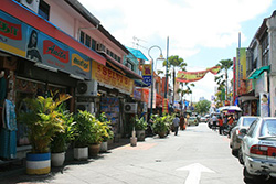 Street-scene-in-Georgetown-Penang-small