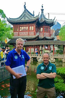 aGeoff-Hill-Gary-Walker-in-Yu-Gardens-Shanghai-250