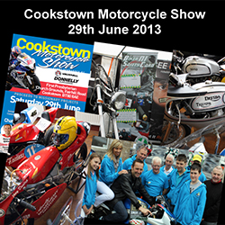 acookstownshowcoverjune2013small