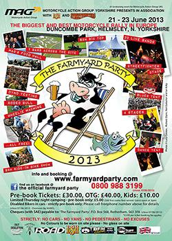 farmyard2013-250