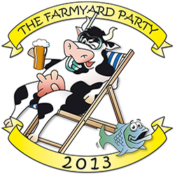 farmyardlogo2013small