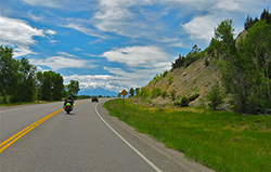 On-the-road-in-Montana-small