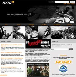magwebsite1