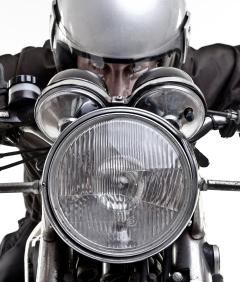 motorcyclespeedsmall