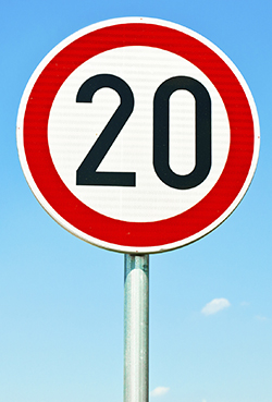 20mphsign-250