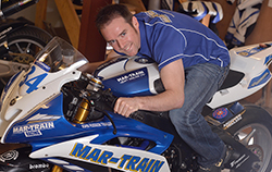 ALASTAIR SEELEY JOINS MAR-TRAIN YAMAHA 0033 small