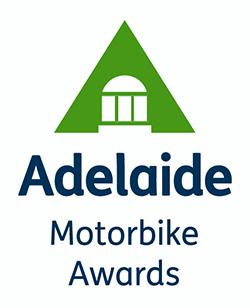 Adelaide-Motorbike-Awards-Logo-2015-250
