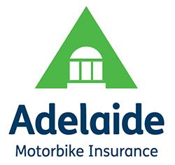 Adelaide-Motorbike-Insurance-WHITE-Logo-250