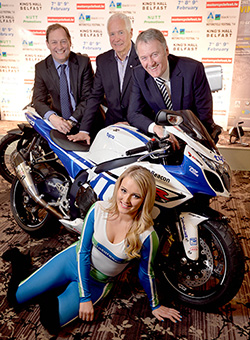 BELFAST MOTORCYCLE  SHOW LAUNCH 00182small