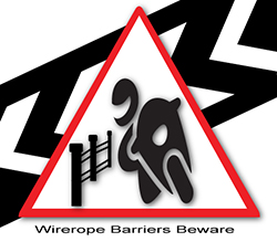Barrier-Graphic-250