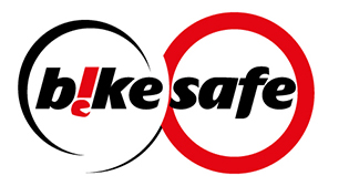 Click For Bikesafe