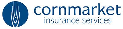 CORNMARKET-INSURANCE-Logo-RGB-2014-400