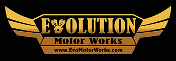 Evolution motor works logo-small