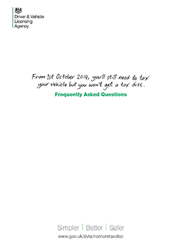 FAQ COVER-250