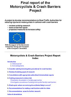 Final-report-of-the-Motorcyclists-&-Crash-Barriers-Project_Page_01