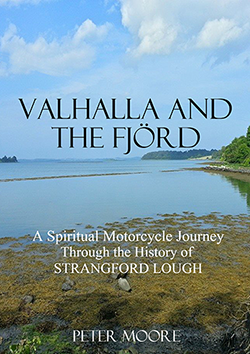 Valhalla and the Fjörd