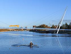 Lagan Footbridge Preferred Option pic 2-250