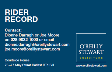OReillyStewartSolicitors-card
