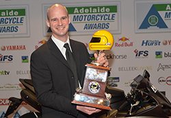 Ryan-Farquhar-2013-Adelaide-Irish-Motorcyclist-of-the-Year-small