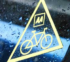 aa-bicycle-sticker-