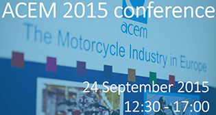acem-conference-2015-thumb-315
