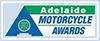 Vote Motorcycle Awards