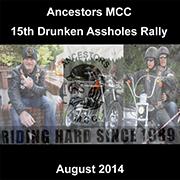 ancestors-rally-august-2014-180