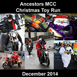 ancestors-toy-run-december-2014-250