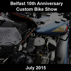 belfast-custom-show-july-2015-250