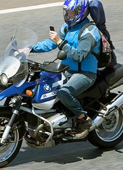 bikemobilephone-250