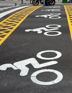 bikepaintstopline-250