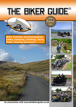 bikerguide4thedition-2014-250
