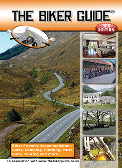 bikerguidebookletedition3