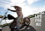 bikerslifeforme