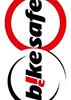 BikeSafe Dates 2014