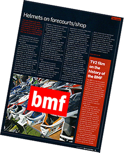 bmf-helmet-article