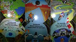 book-kids-250