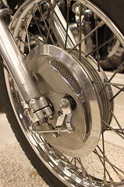 brakedrum