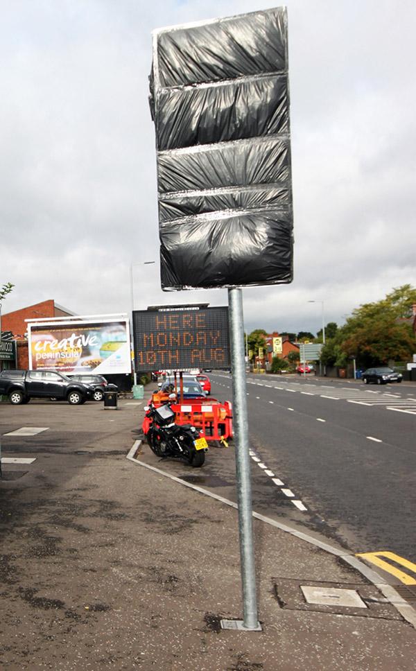 buslanenewtownardsroad-pic1-smaller