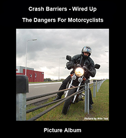 crashbarriercover-250