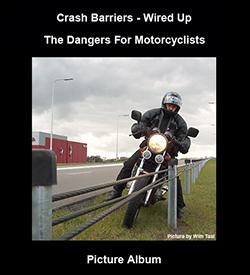 crashbarriercover-250