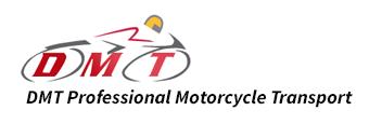 dmt-logo