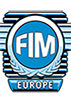 FIM – Public Policy Newsletter