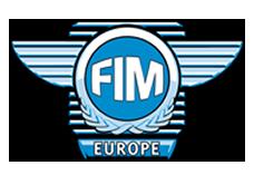 fim-europe-logo
