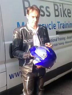 helmet-dodge-250