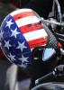 MAG – On Trike Helmets