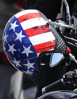 helmet-trike-250