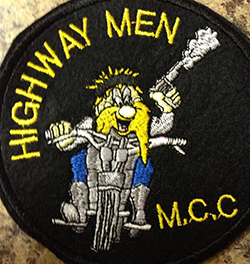 highwaymenmcc