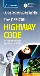 higwaycode-cover