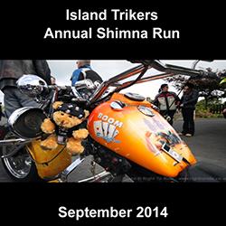 island-trikers-sept-2014-250